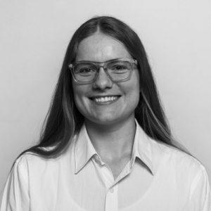 Veronika Stelmakh