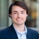 Matt Ackerman, Cohort 4